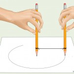 compas-maison-crayon-corde