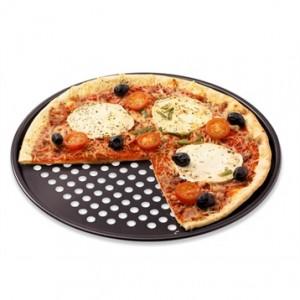 Moule à pizza