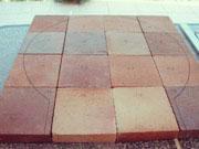 sole-brique-carrees